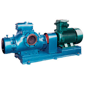 twin-screw-pump-fuel-pump-