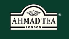Ahmad_Tea_logo_logotype_emblem