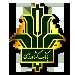 Keshavarzi_Bank_logo