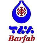 barfab