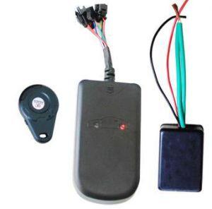 ریموت دربهای اتوماتیک RFID