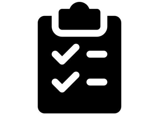 همه چیز درباره مدیریت اموال با RFID