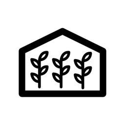 کاربردهای RFID در گلخانهها و صنعت گل و گياه