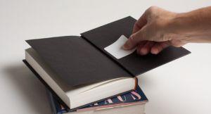 کتاب RFID (رادیوشناسه)